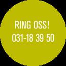 ringoss